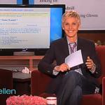 Ellen Shares Funny Craigslist Ads